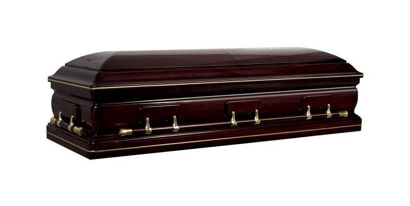 sydney_coffins_edison_casket_mahogany