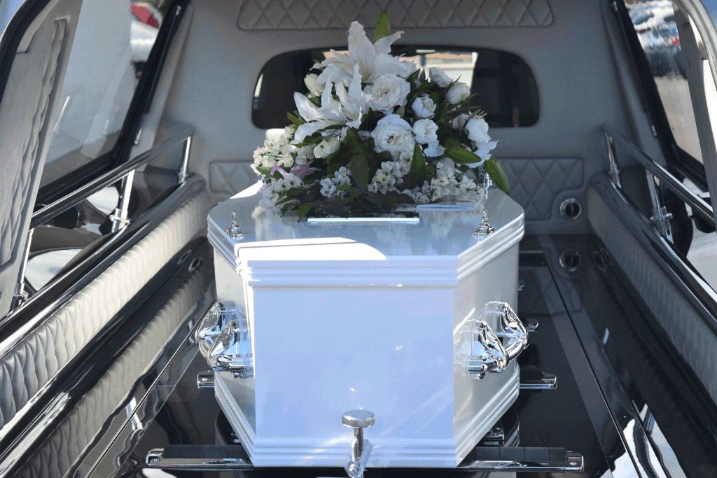 choose-casket-coffin