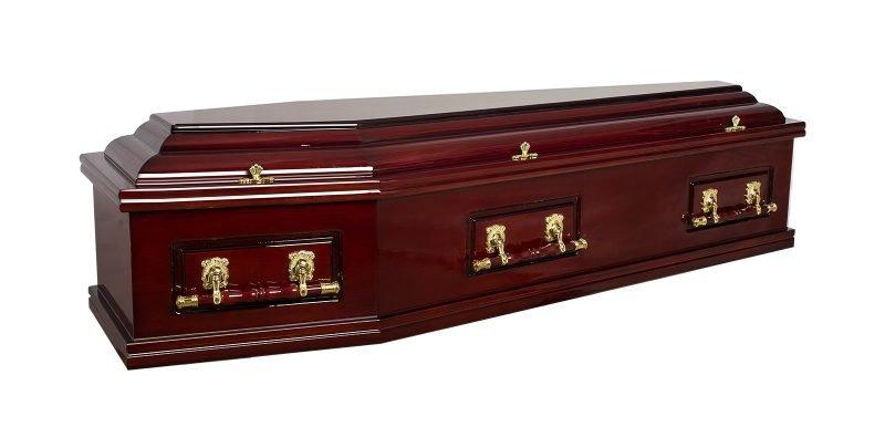 sydney-coffins-kelsea-mahogany-coffin