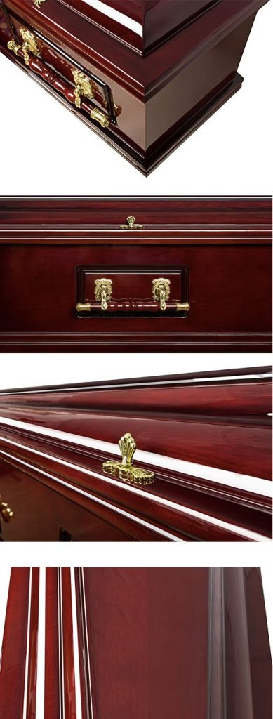 sydney_coffins_kelsea_mahogany_coffin_detail_images