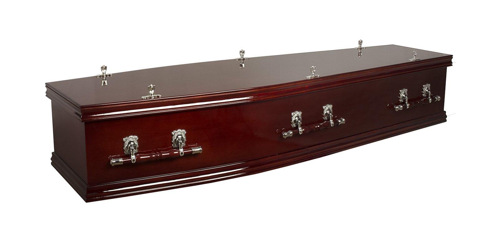 sydney-coffins-nilsen-mahogany-coffin
