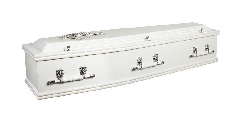 ATTACHMENT DETAILS Image filter sydney-coffins-paisley-christian-white-coffin.jpg March 20, 2018109 KB 1600 × 806 Edit Image Delete Permanently URL https://www.sydneycoffins.com.au/wp-content/uploads/2017/08/sydney-coffins-paisley-christian-white-coffin.jpg
