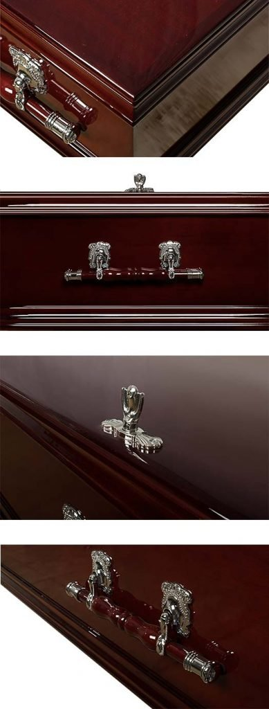 sydney_coffins_nilsen_mahogany_coffin_detail_images