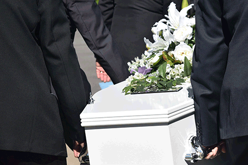 australian-funeral-cost-expensive