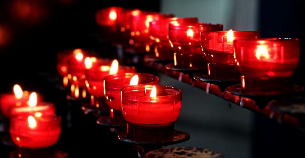 Changes to the funeral industry in Australia - Religion, Cost, Coffins...