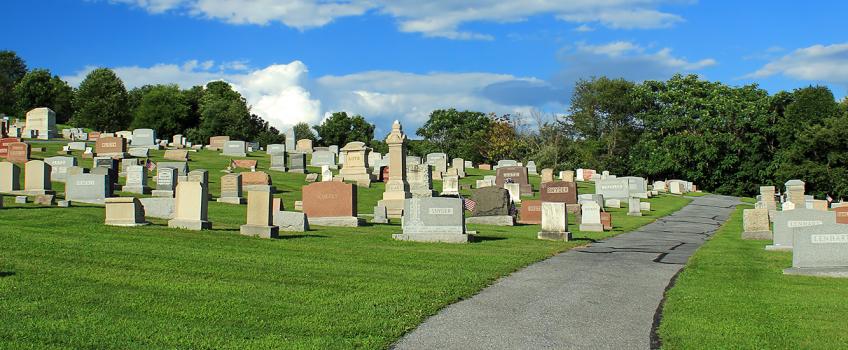 Preparing a funeral sydney coffins posts categorized preparing a funeral solutioingenieria Images