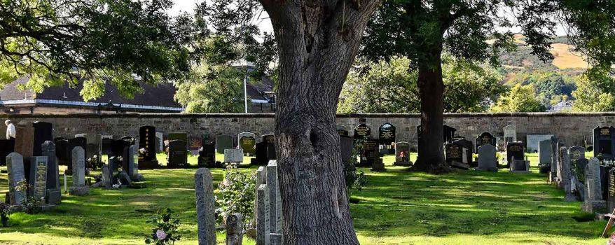Find-A-Cemetery-Checklist-For-All-Australians_Sydney-Coffins