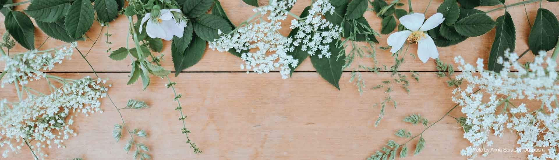 How To Choose Flowers For A Funeral Sydney Coffins