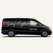 delivery-van-sydney-coffins