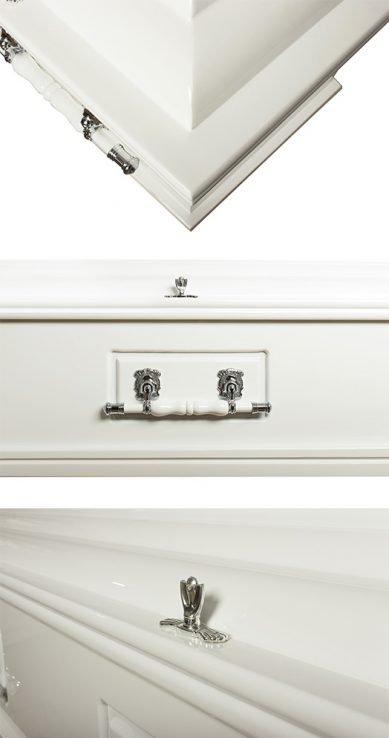 sydney_coffins_kelsea_white_coffin_detail_images-389x1024