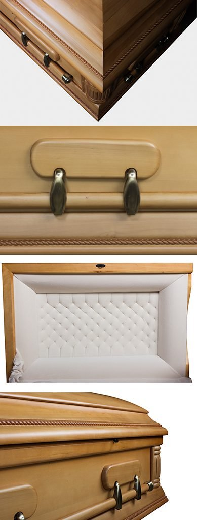 sydney-coffins-aria-satin-oak-detail-images-389x1024
