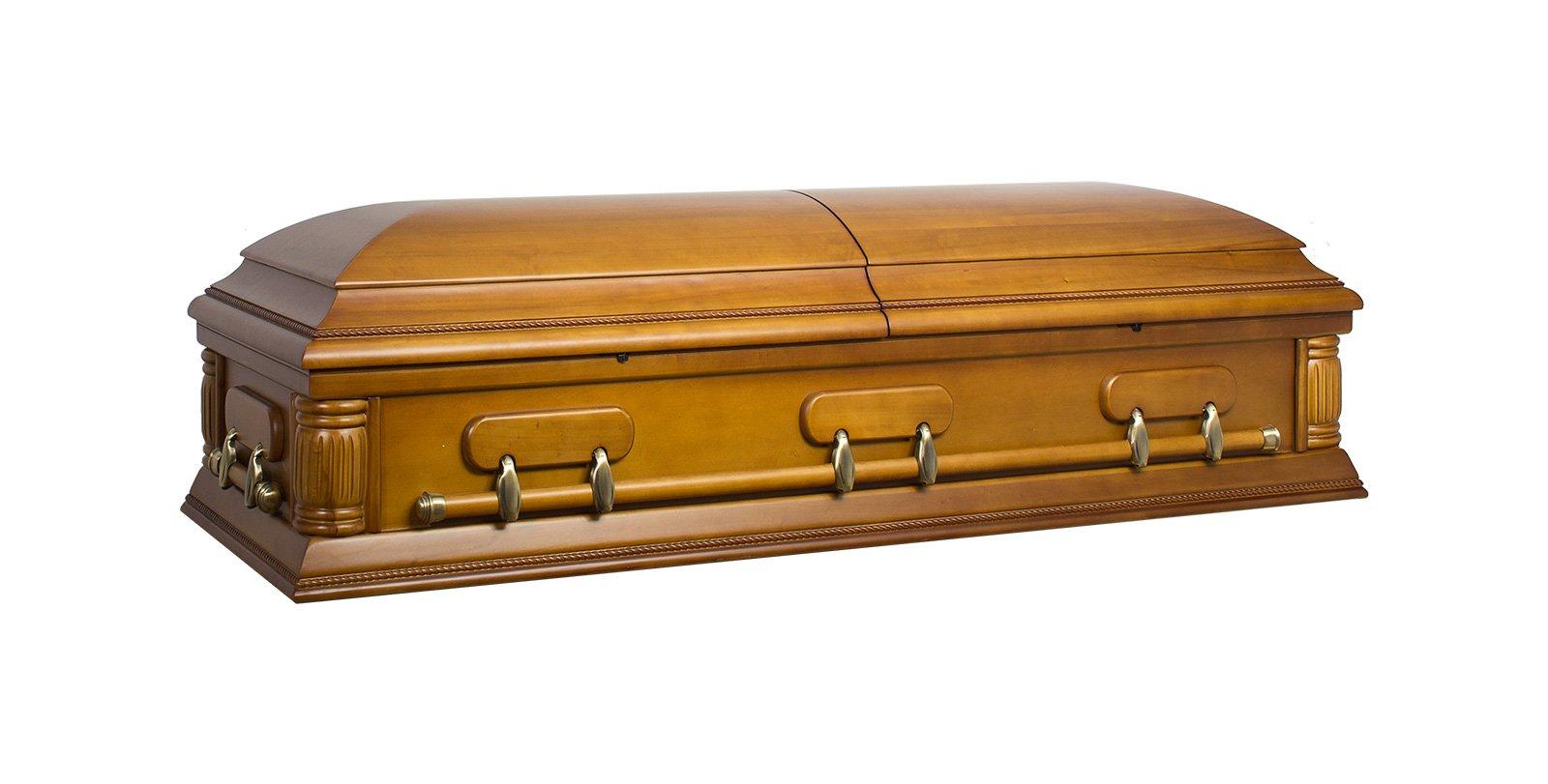 sydney-coffins-aria-satin-pecan-casket