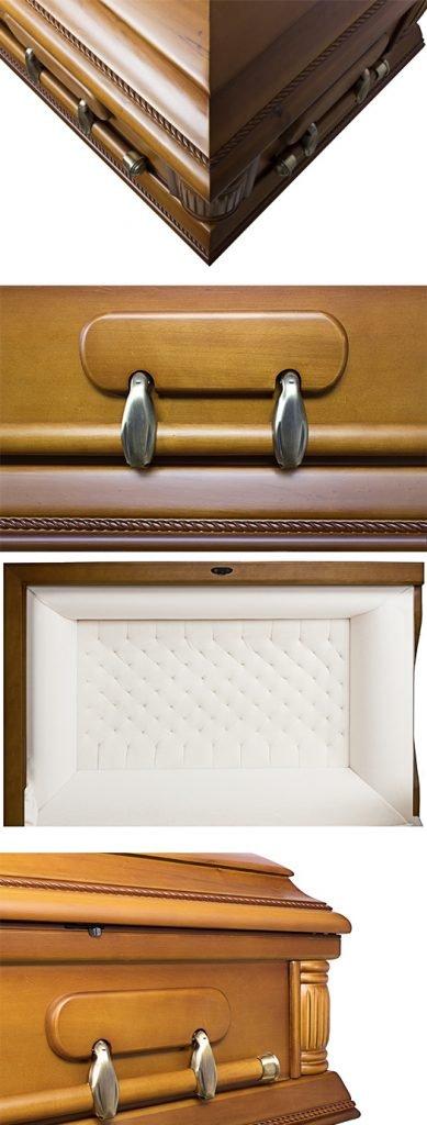 sydney-coffins-aria-satin-pecan-detail-images