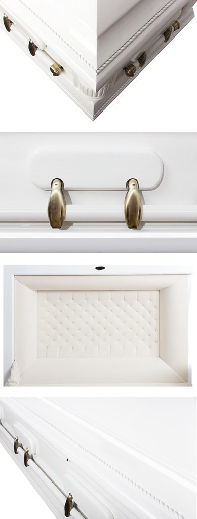 sydney-coffins-aria-white-detail-images