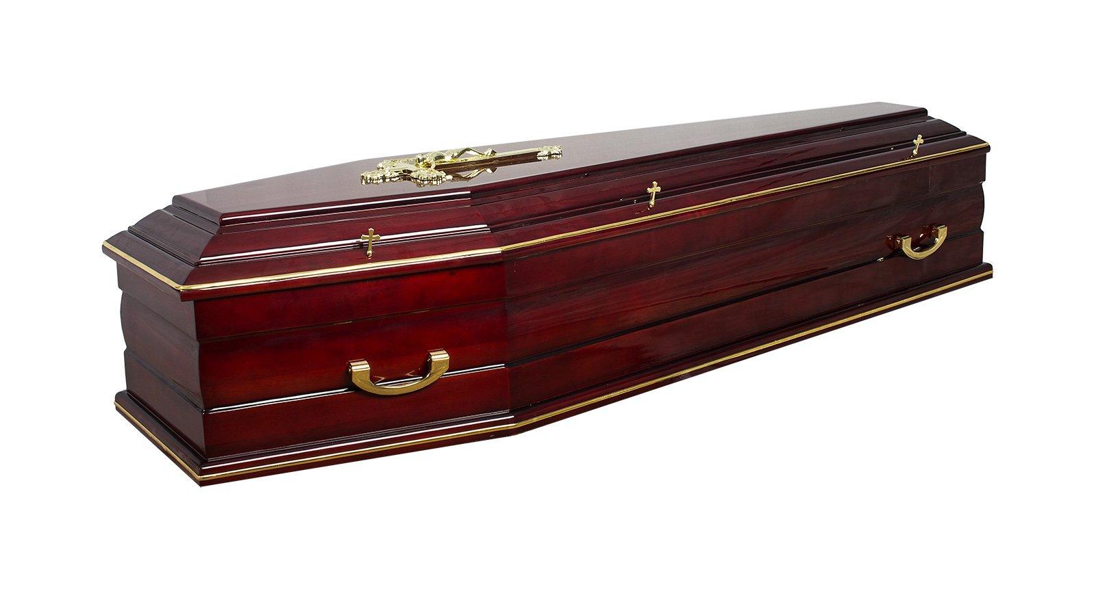 sydney-coffins-genesis-mahogany-christian-coffin