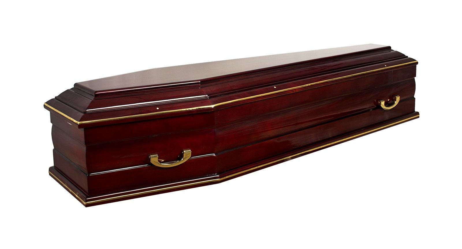 sydney-coffins-genesis-mahogany-coffin