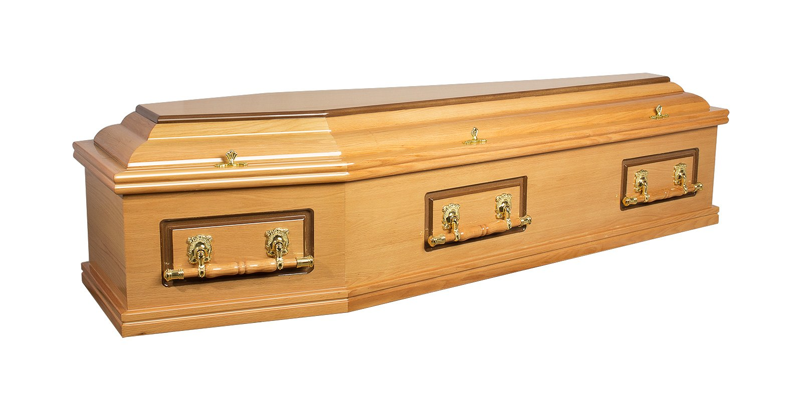 sydney-coffins-kelsea-pecan-coffin