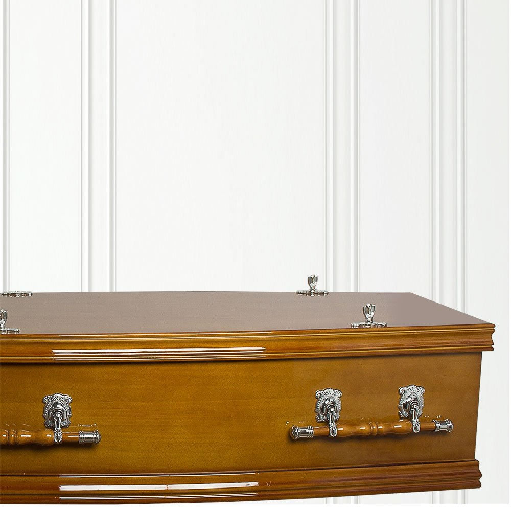 sydney-coffins-nilsen-pecan-flower-package