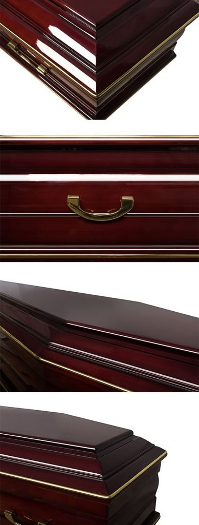 sydney_coffins_genesis_mahogany_coffin_detail_images
