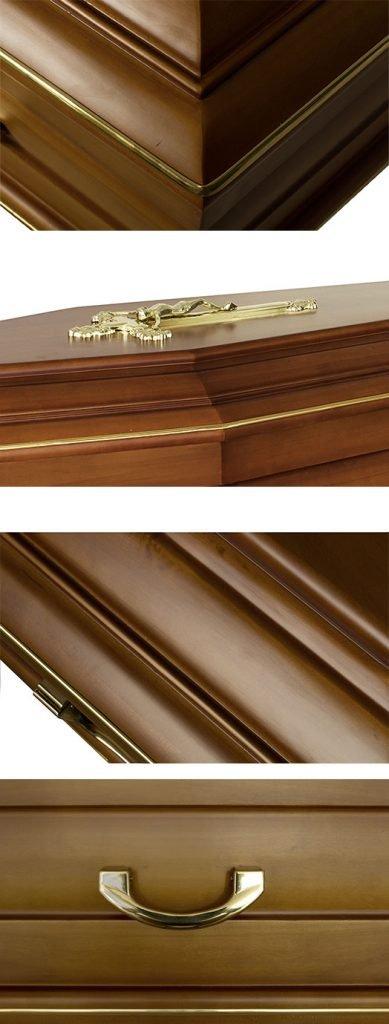 sydney_coffins_genesis_oak_christian_coffin_detail_images