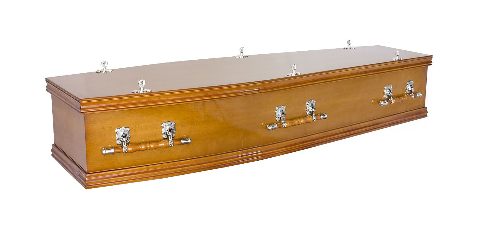 sydney_coffins_nilsen_pecan_coffin