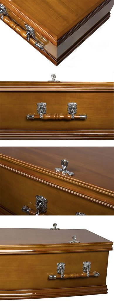 sydney_coffins_nilsen_pecan_coffin_detail_images