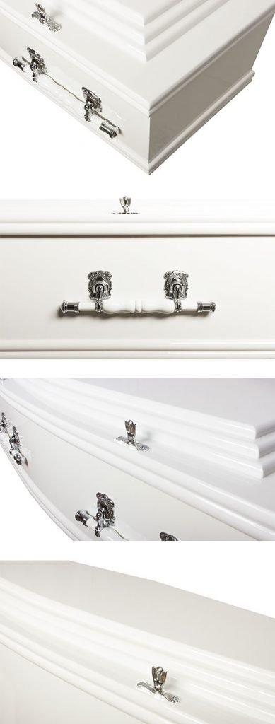 sydney_coffins_paisley_white_detail_image
