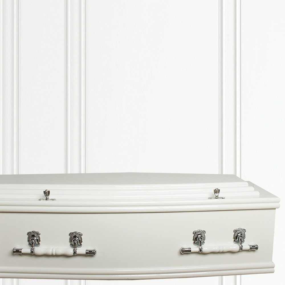 sydney_coffins_pasiley_white_package
