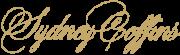 logo-gold-sydney-coffins