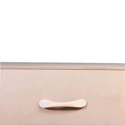 sydney-coffins-luna_package_center