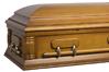 casket-aria-thumnail-sydney-coffins