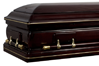 casket-edison-thumnail-sydney-coffins
