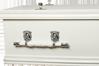 classic-coffin-thumbnail-sydney-coffins
