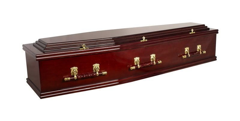 sydney-coffin-paisley-mahogany-coffin