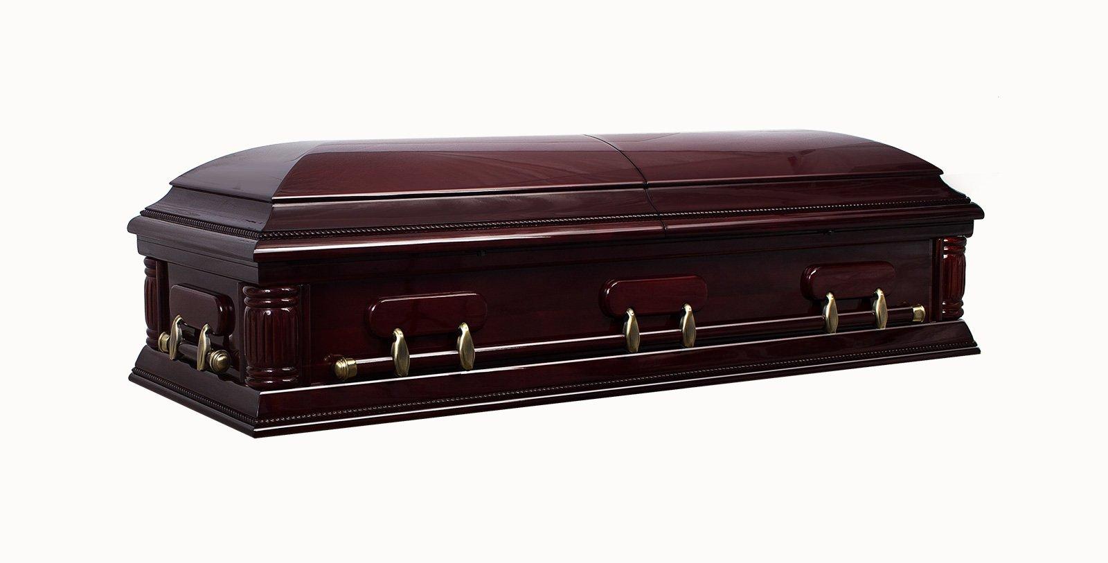 sydney-coffins-aria-mahogany-casket