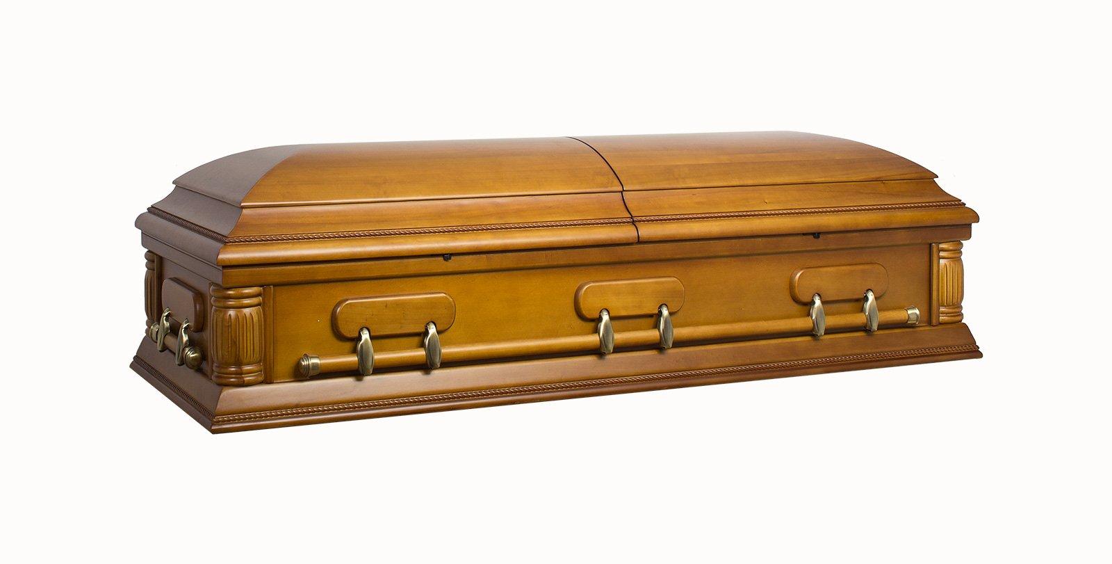sydney-coffins-aria-pecan-casket