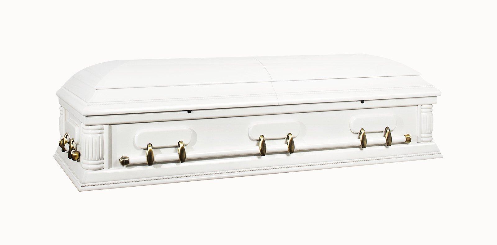 sydney-coffins-aria-white-casket