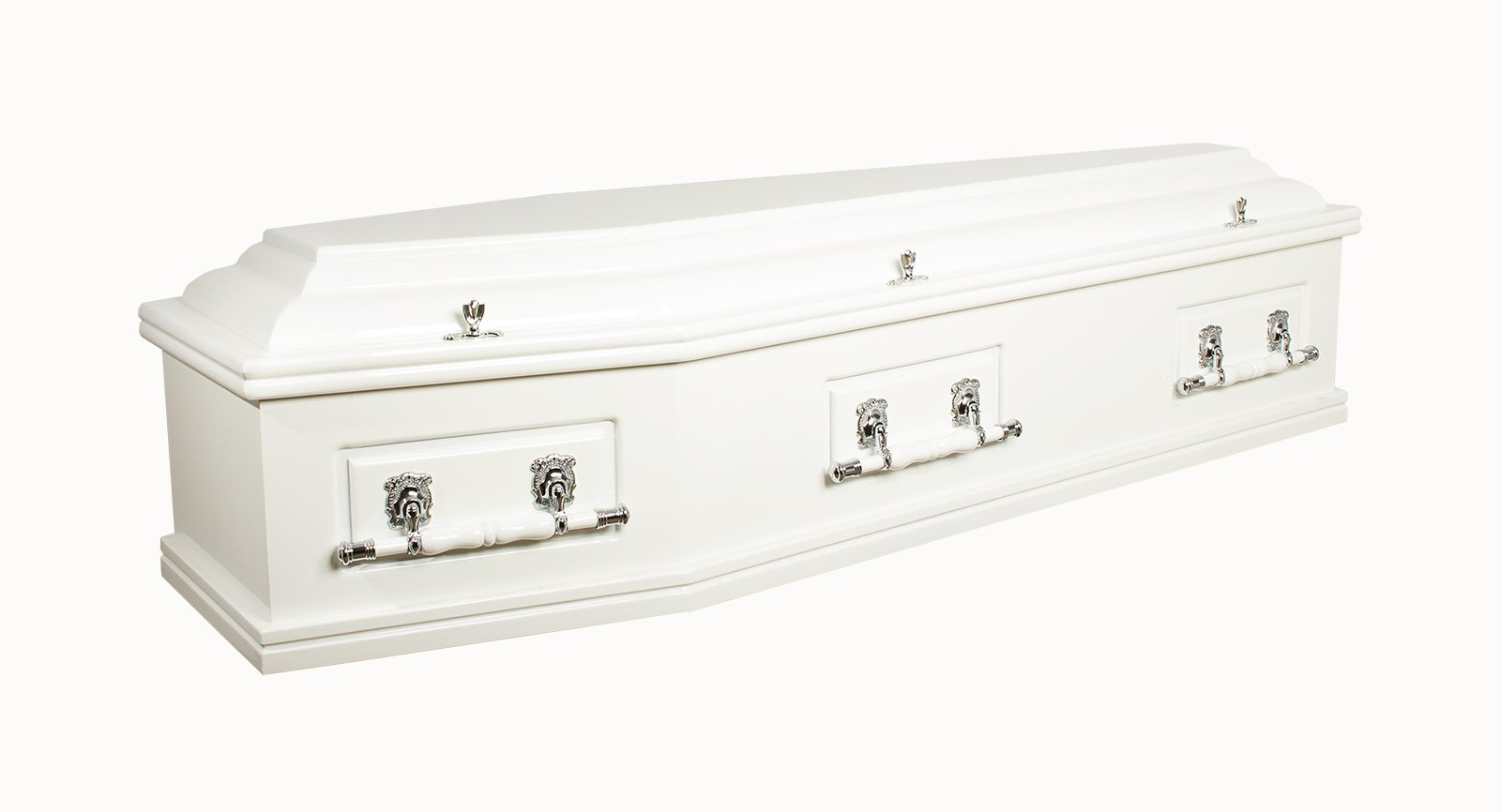 sydney-coffins-kelsea-white-coffin