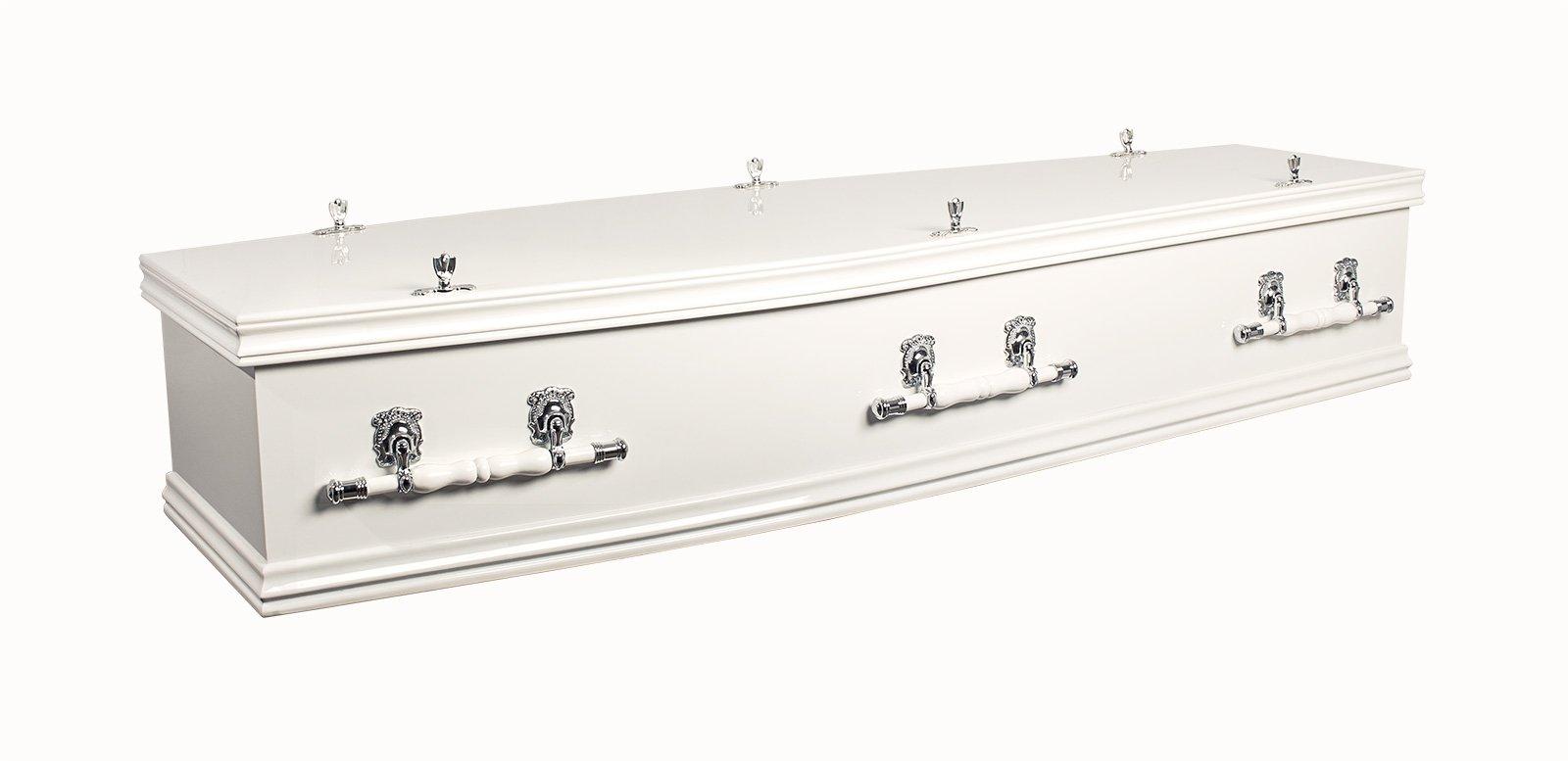 sydney-coffins-nilsen-whilte-coffin
