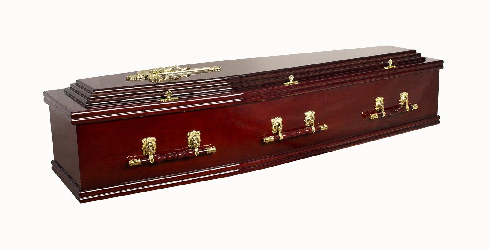sydney-coffins-paisley-christian-mahogany-coffin