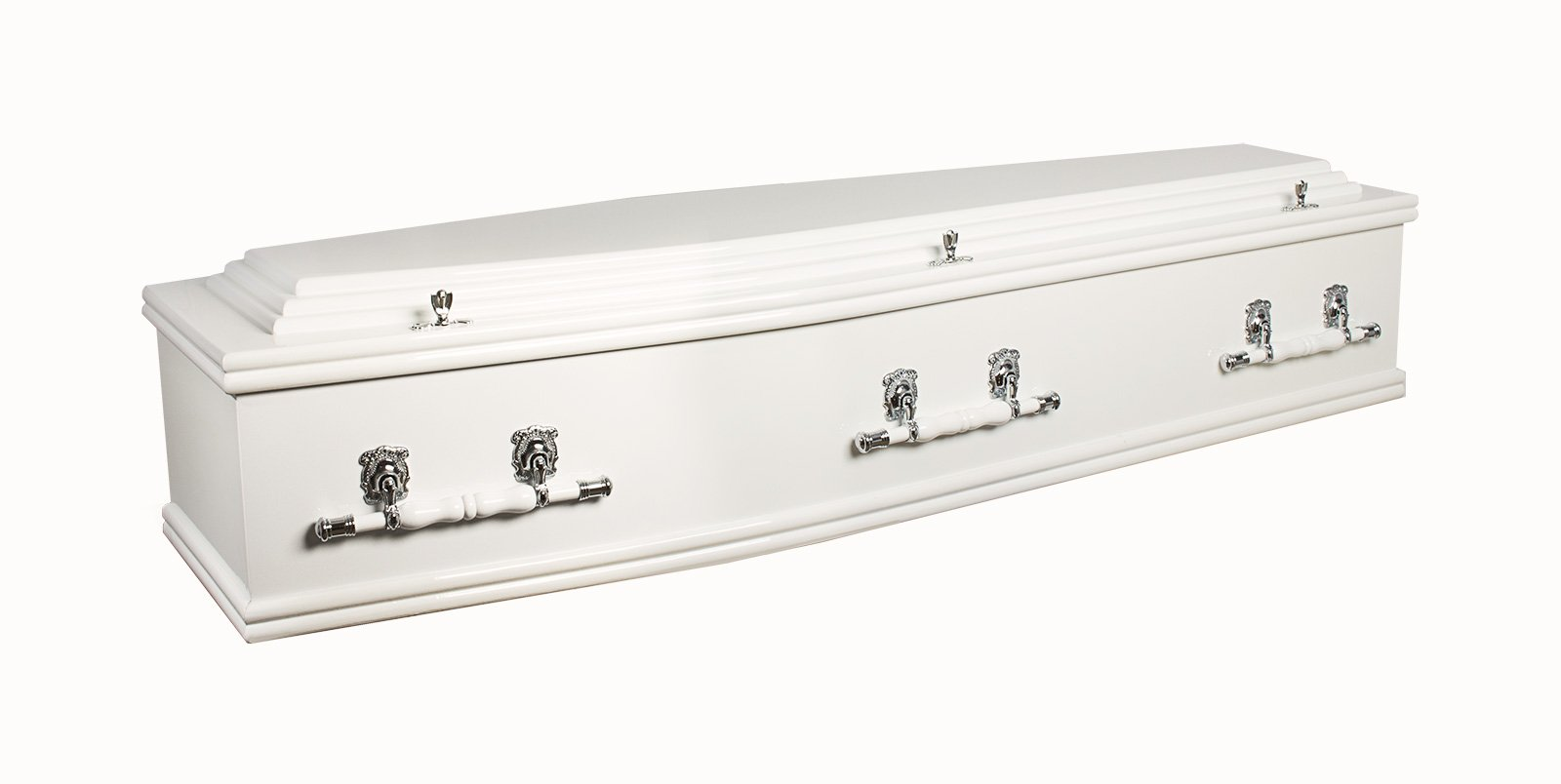 sydney-coffins-paisley-white-coffin
