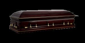 sydney_coffins_edison_casket