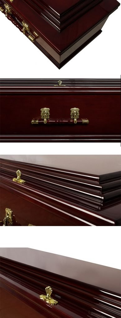 sydney_coffins_paisley_mahogany_detail_images