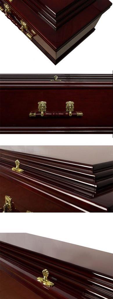 sydney_coffins_paisley_mahogany_detail_images