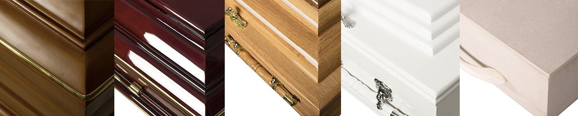 affordable-coffins-australia-sydney-coffins