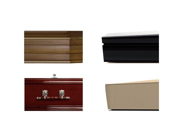 coffin_choices_sydney_coffins