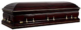 difference-between-casket-coffin-edison-sydney-coffins