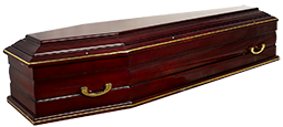 difference-between-casket-coffin-genesis-sydney-coffins